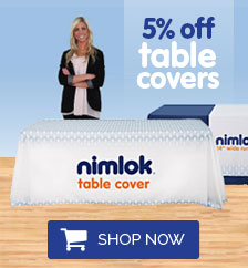 table-covers-promo-button