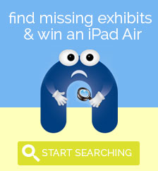 Find missing exhibits