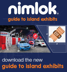 Guide to Island exhibits