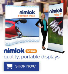 banner-stand-promo-button
