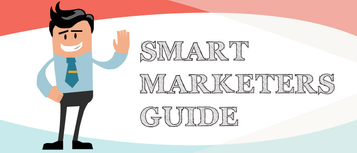 Nimlok's Smart Marketer's Guide to Event Marketing
