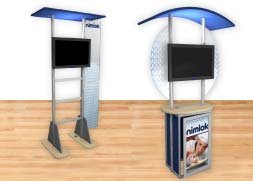 kiosks-category