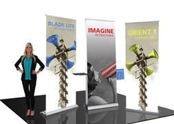 banner-stands-category