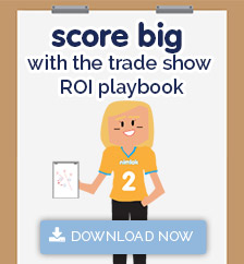 Get the Free ROI Plabook