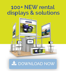 Rental Display Catalog
