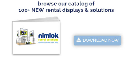 rental_trade_show_displays_button